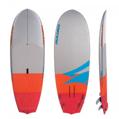 Tabla Paddle Surf Naish Hover 95 2019