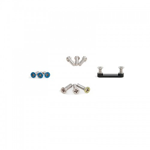 Naish 2019 Thrust Complete Assembly Screw Set