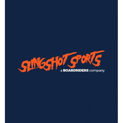 Slingshot Wear Hogan Tee