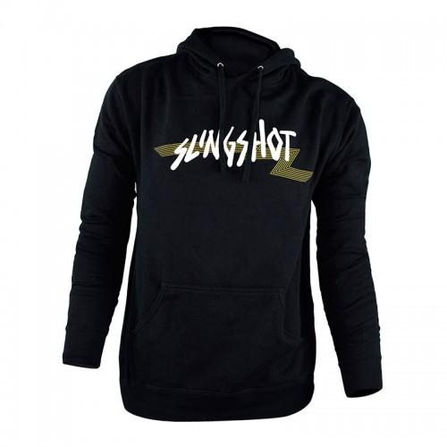 Slingshot Wear Invert Hoody