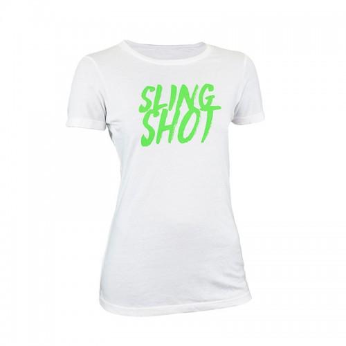 Slingshot Wear Women Mojito Tee