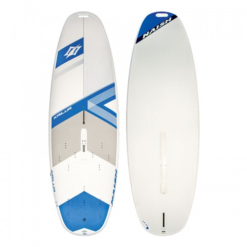 Naish 2019 Tablas Windsurf Kailua XR