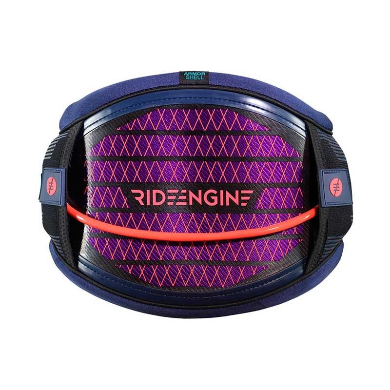 Ride Engine 2019 Prime Sunset Harness
