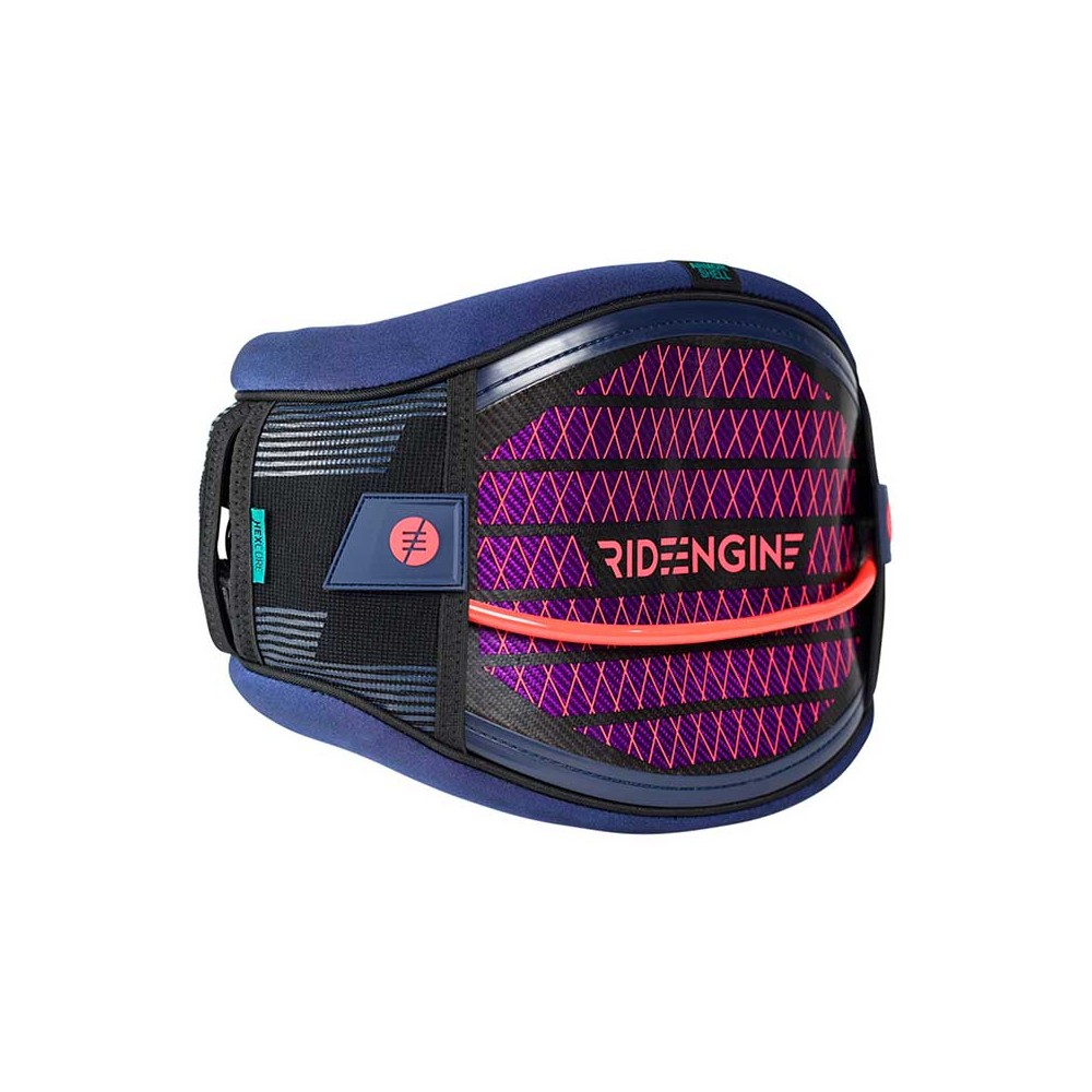 Ride Engine 2019 Prime Sunset Harness