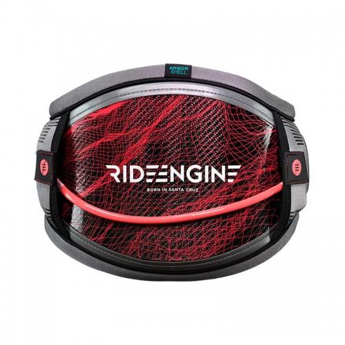 Kite harness Ride Engine Elite Carbon Infrared 2019