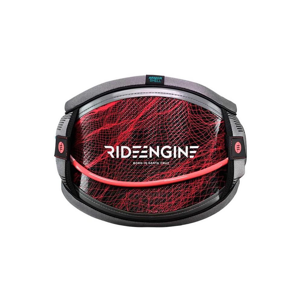 Ride Engine 2019 Elite Carbon Infrared Harness