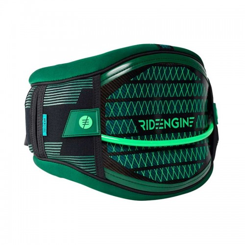 Ride Engine 2019 Prime Island Time Harness