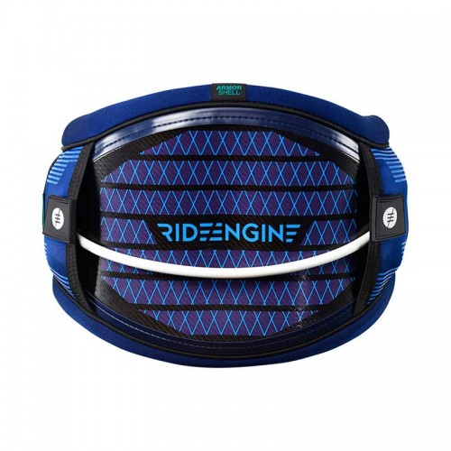 Ride Engine 2019 Prime Deep Sea Harness