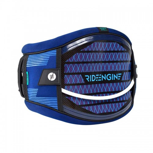 Ride Engine 2019 Prime Deep Sea Harness