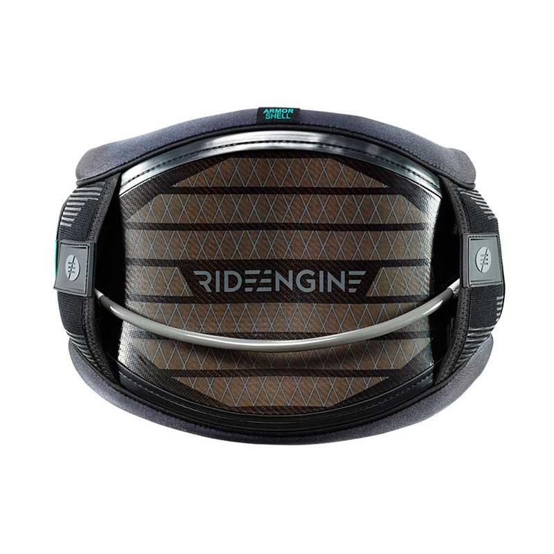Ride Engine 2019 Prime coast Harness