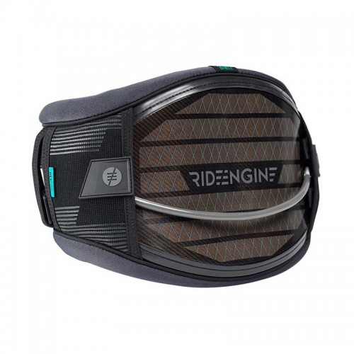 Ride Engine 2019 Prime coast Harness