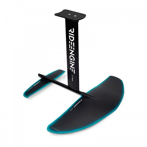 Ride Engine 2019 Futura SUP Foil Package