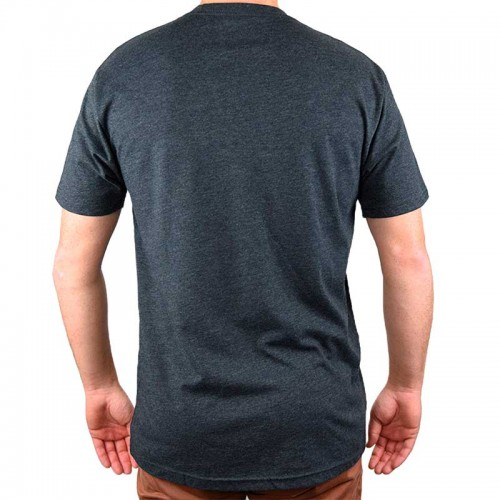 Ride Engine APP The Jaw Tee