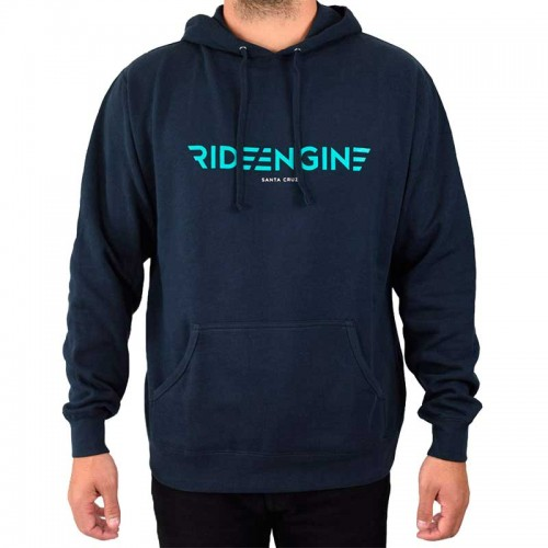 Ride Engine APP Origin Hoodie