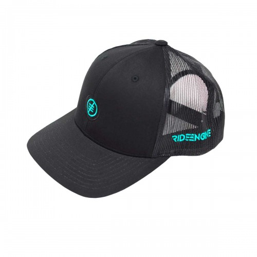 Ride Engine The Spot Hat