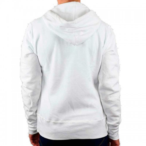 Ride Engine APP Women`s HWY 17 Hoodie