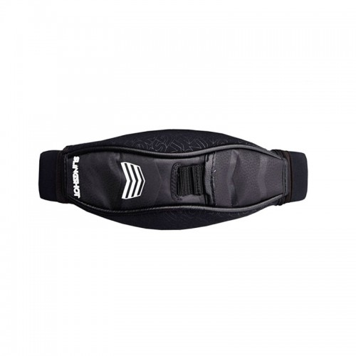 Slingshot Foot Strap Single