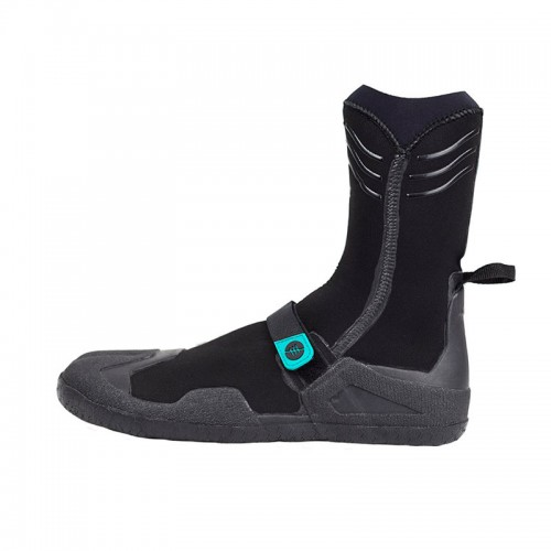 Ride Engine 2019 4mm Aire Bootie