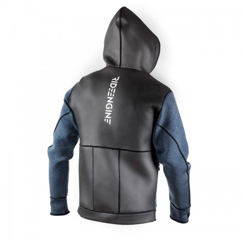 Ride Engine 2019 Layover 2.5 mm Neo Hoodie