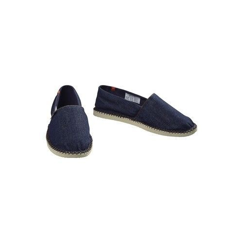 Hav. Origine Relax II Navy Blue