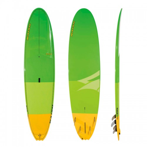 "Naish 2019 Tabla Sup Nalu 10´0"" Carbon"