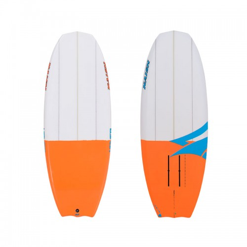 Naish 2019 Foil Surfboard Hover Ascend PU