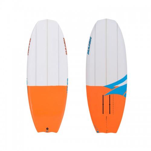 Naish 2019 Tabla Foil Surf Hover Ascend PU