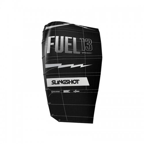 Slingshot 2019 Fuel Kite Only