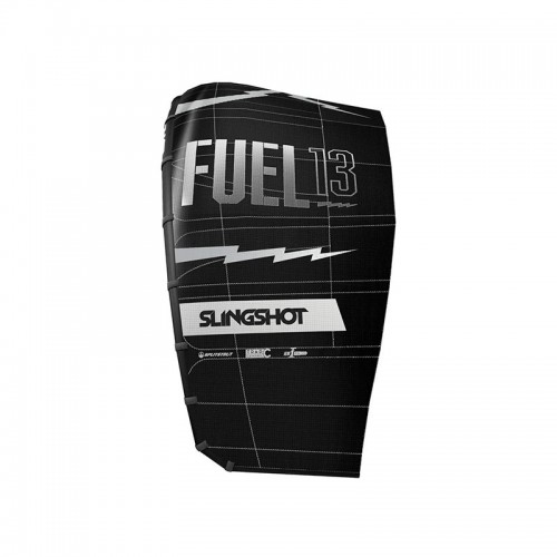 Slingshot 2019 Fuel Kite Only