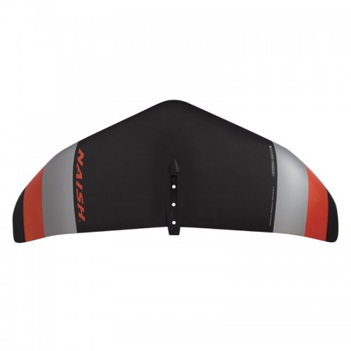 Naish 2019 Front Wing Surf L