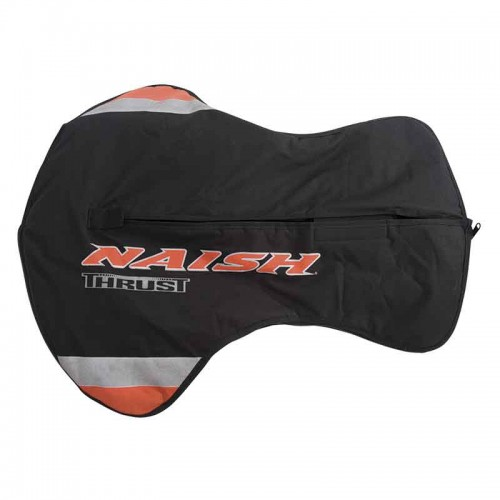 Naish 2019 Foil Cover XL