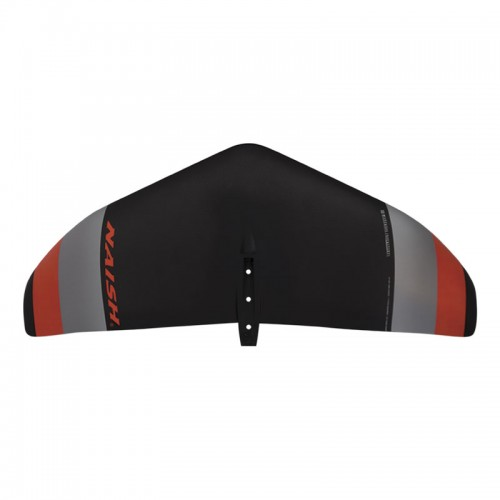 Naish 2019 Front Wing Surf M
