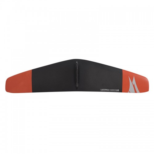 Naish 2019 Back Wing Surf