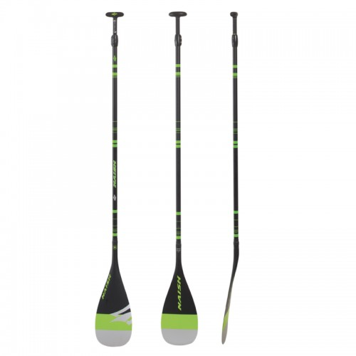 Naish 2019 Remo Sup Performance Vario RDS 85