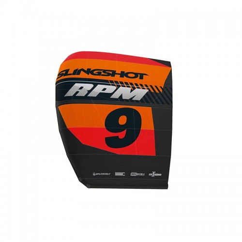 Cometa Kitesurf Slingshot 2019 RPM Kite Only