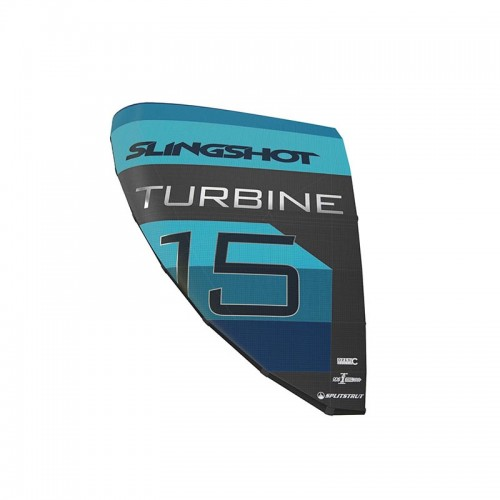 Slingshot 2019 Turbine Kite Only
