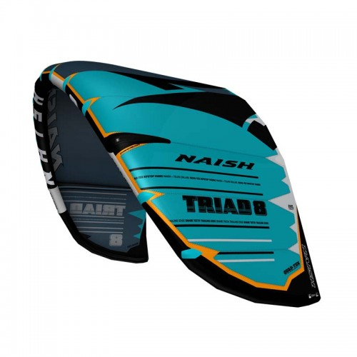 Naish 2019/20 Kite Triad (Only)