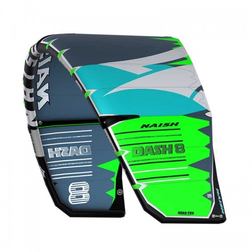 Naish 2019/20 Kite Dash (Only)
