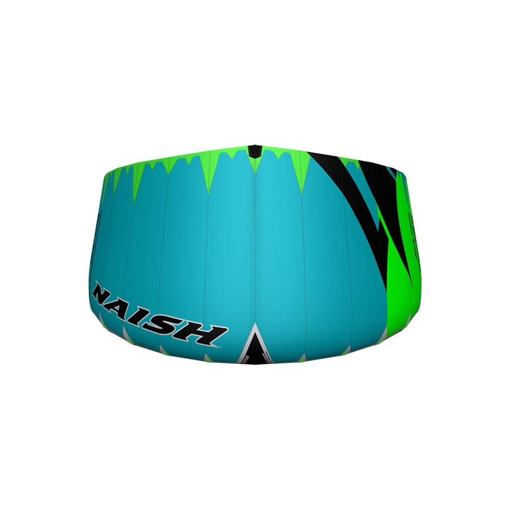 Naish 2019/20 Kite Boxer (Only)