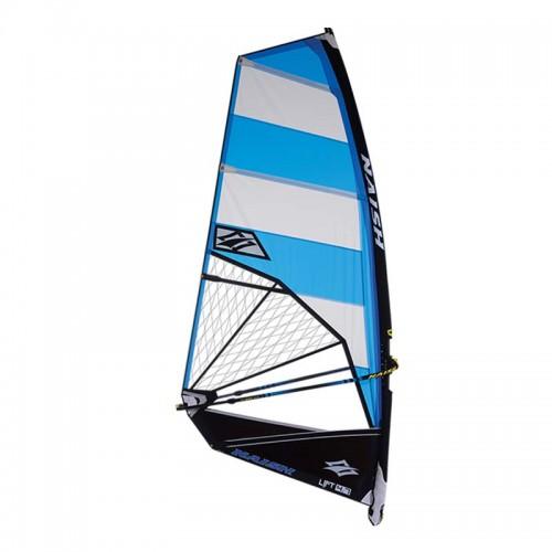 Naish 2019 Vela Windsurf Lift