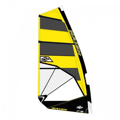 Naish 2019 Vela Windsurf Lift