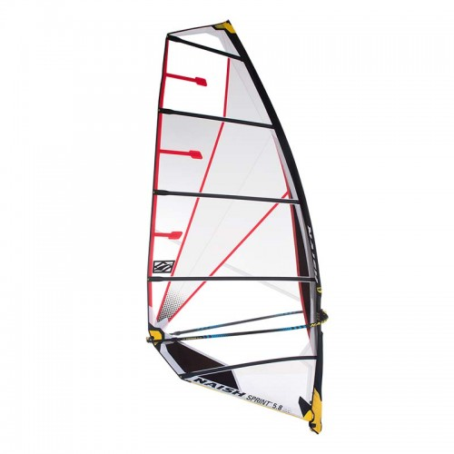 Naish 2019 Vela Windsurf Sprint