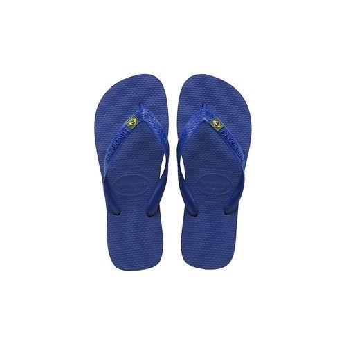 Hav. Brasil Marine Blue
