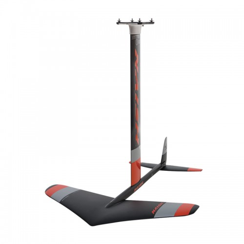 Naish 2019 Foil Wind Thrust C.-Quick Release