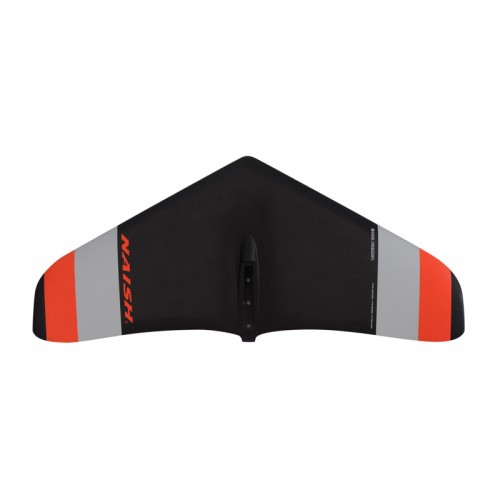 Naish 2019 Front Wing WS 1