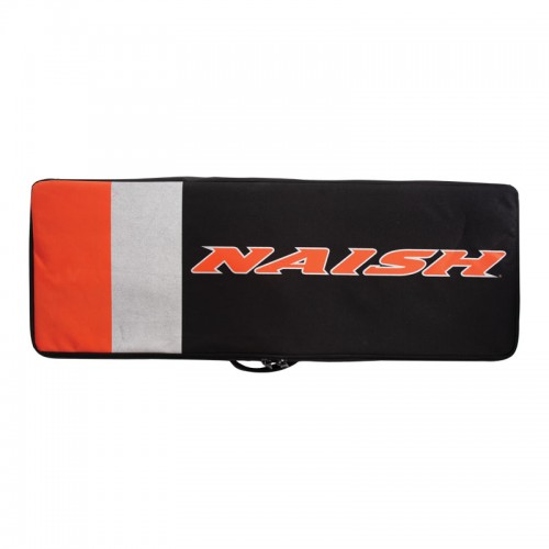 Naish 2019 Travel Bag