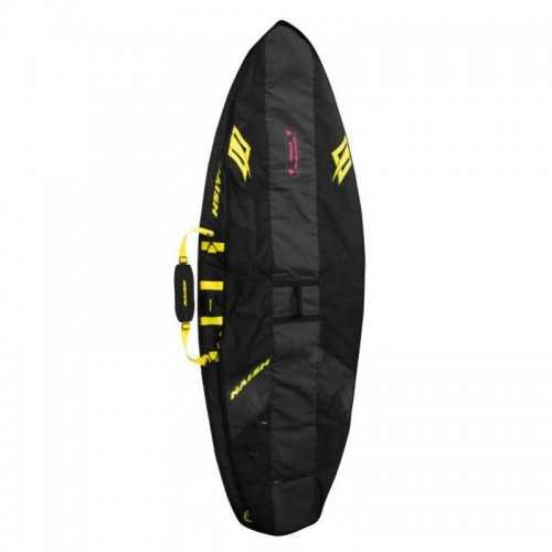 "Naish 2019 SUP Travel Boardbag 12'6"" X31"