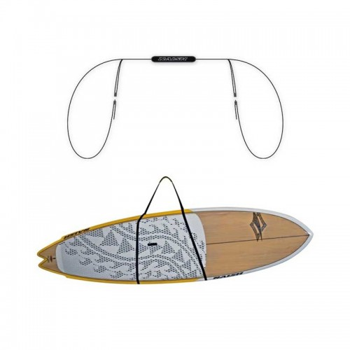 Naish 2017 SUP Board Caddy