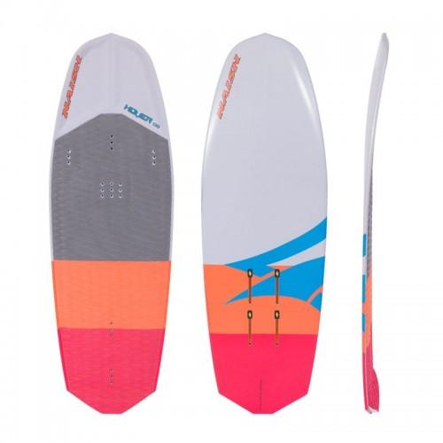 Naish 2019 Tabla Foil Kite Hover