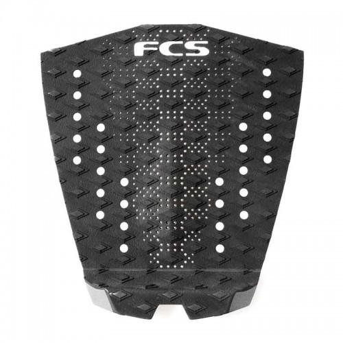 Pads FCS T-1 Black/Charcoal